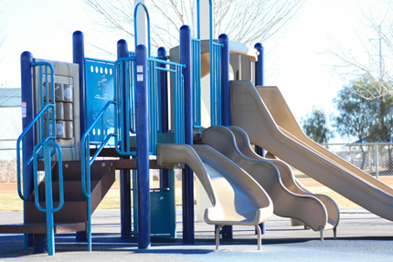 Rotomolding Playground Equipment, Rotomolded Playground, Rotomolded Products
